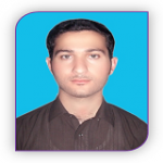 Mr. Kamran